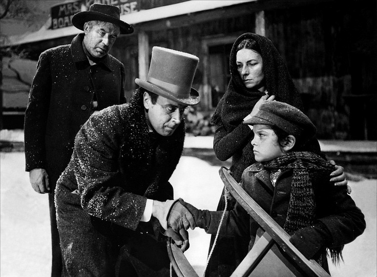 Citizen Kane (1941) Orson WellesAgnes Moorehead, Kane 1941, Fave Movie, Orson Welles, Adoption Httpbitlyi3O9Xb, Christmastime 1941, Favorite Movie, Citizen Kane, Adoption Httpbitlyhtyo0B