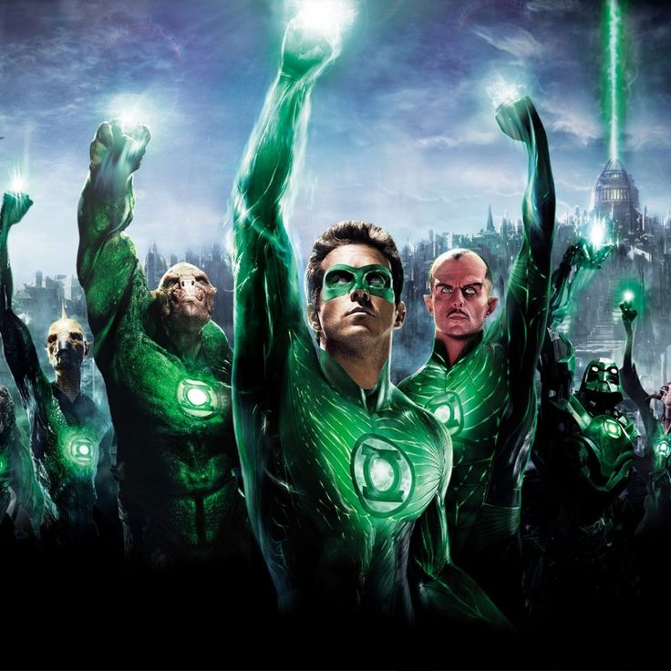 Green Lantern Corps Wallpapers Group  1154×649 Green Lantern Corps Wallpapers (36 Wallpapers) | Adorable Wallpapers