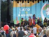 Lato z Radiem 2013