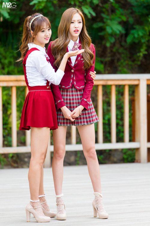 266 Best Images About School Uniform On Pinterest School