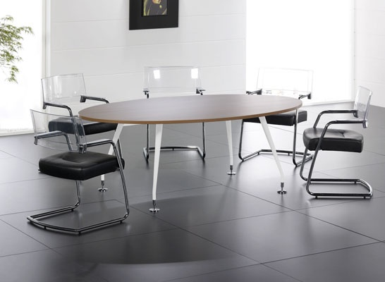 131 Best Images About Warehouse Conference Room Project
