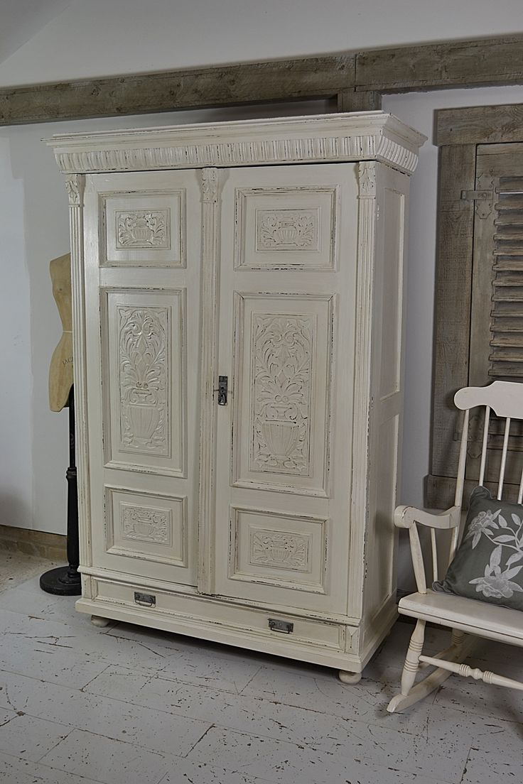 Best 25 Pine Wardrobe Ideas Only On Pinterest Painting