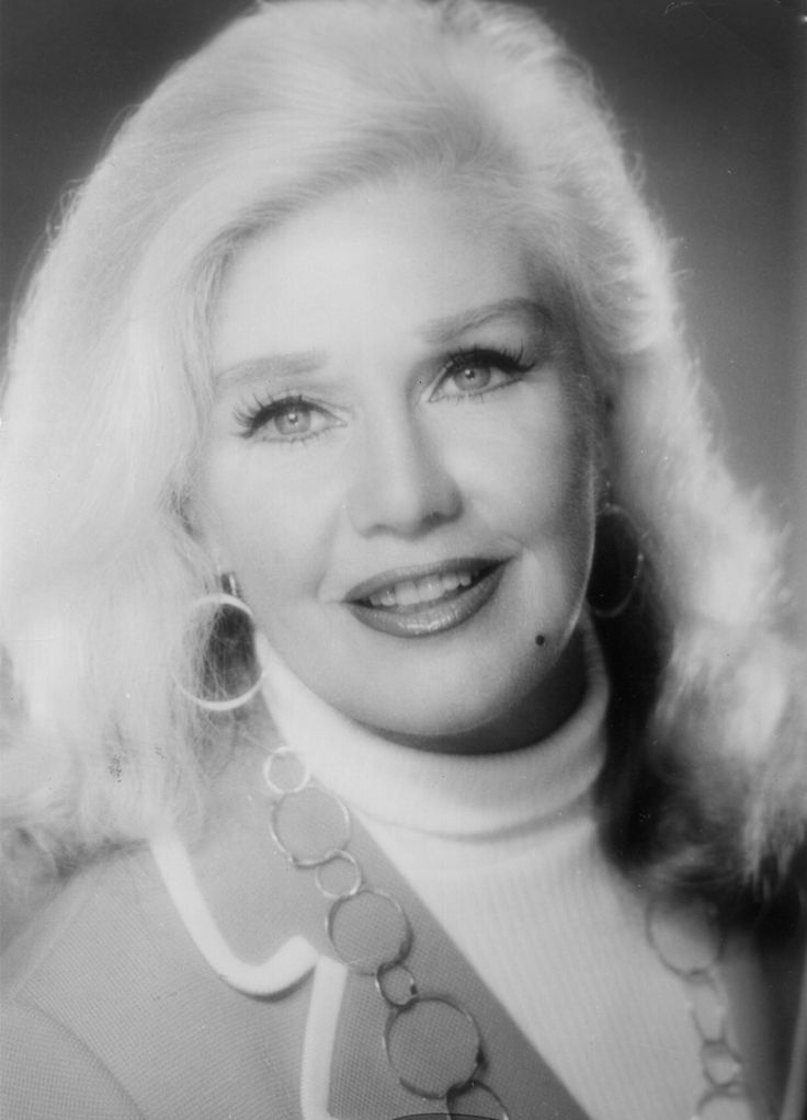 102 best images about amazing goddess ginger rogers on