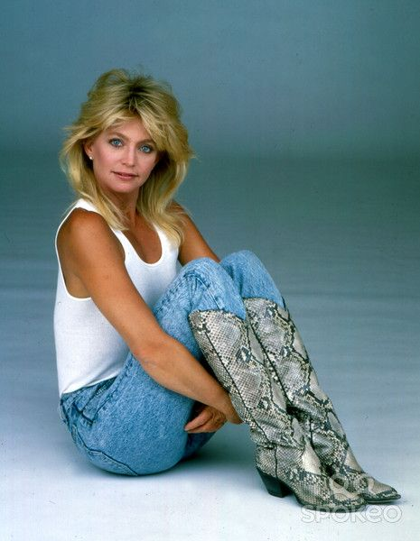 16 Best Images About Goldie Hawn On Pinterest Funny