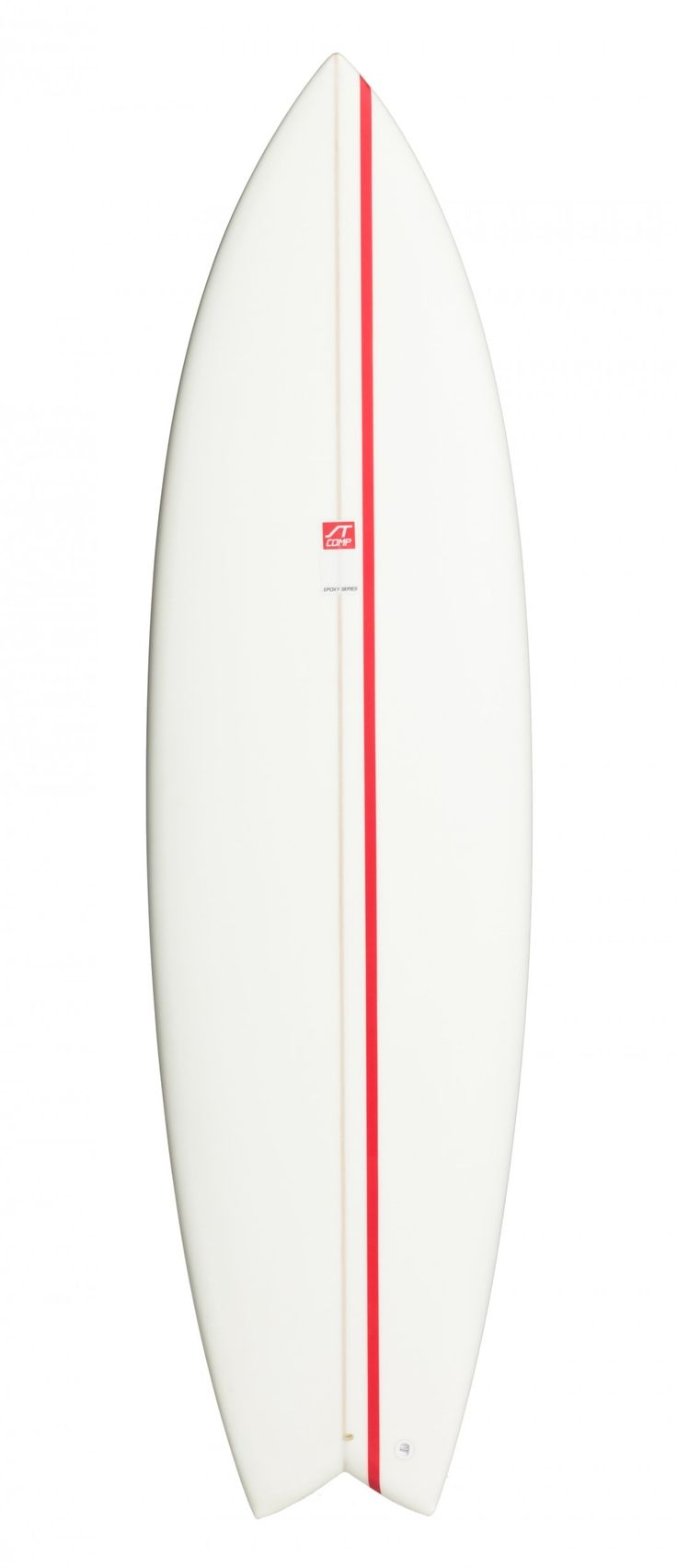 Red Line Quiksilver