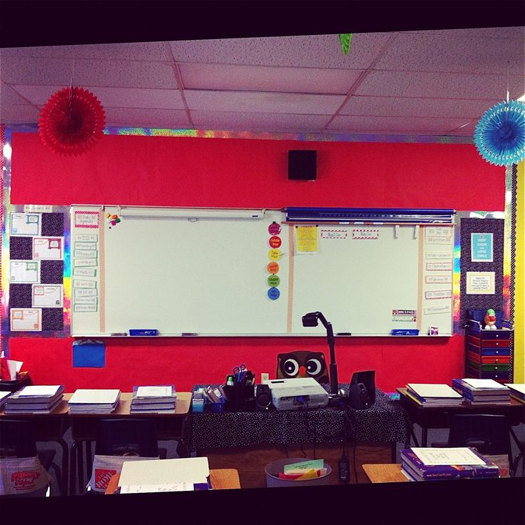 My 2012 Classroom Reveal!   Fancy Free In 4th · Math ClassroomClassroom  DesignClassroom IdeasClassroom ...