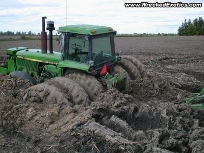 heavy equipment accidents pictures - Google Search