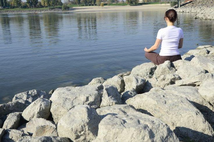 www.eljharmoniaban.hu  #kezdőjóga #hathajóga #jógatanfolyam #jóga #jógabudapest #meditáció #meditációstanfolyam  #jógastúdió #yogabudapest  #yoga #yogabudapest  #eljharmoniaban  #vitaikati #purusa  #yogapose #asana #ászana #stone  #meditation