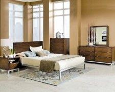 Bedroom Sets India top 25+ best bedroom sets for sale ideas on pinterest | girls in