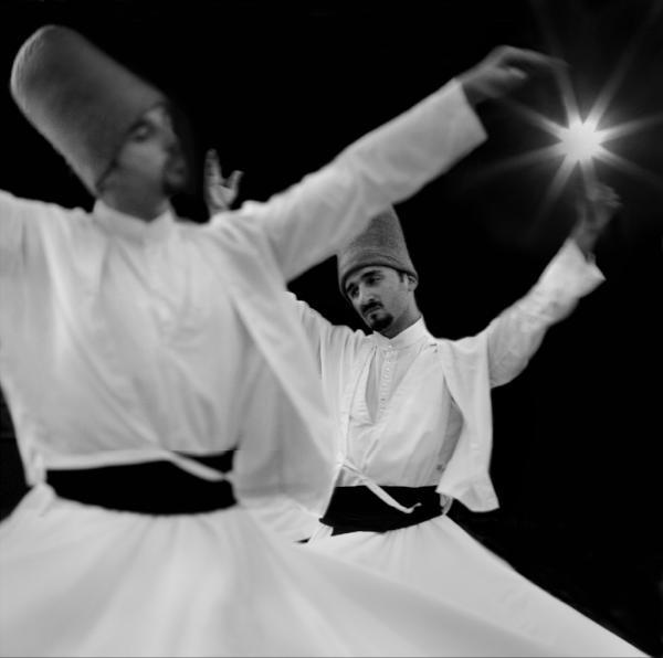 #sufism #sufi #mevlevi #dervish #whirling #sama