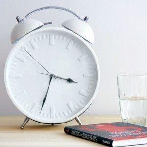 Reloj Big Time