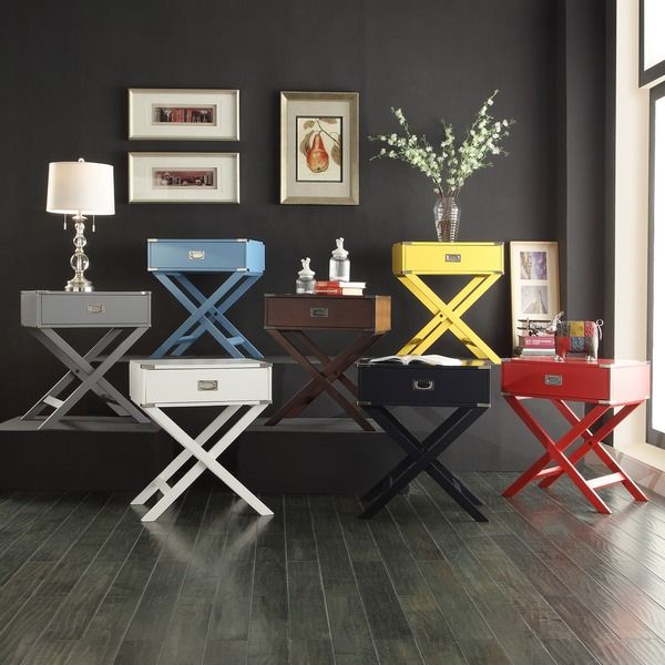 67 best Modern Accent Tables images on Pinterest | Occasional tables ...
