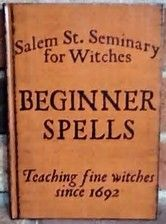 Image result for Witchcraft Spells for Beginners