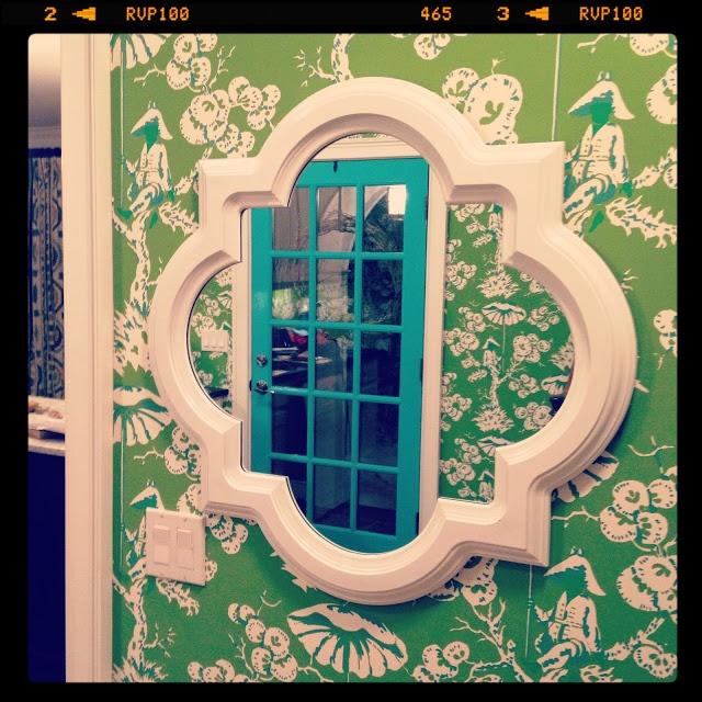 22 best home goods 39 treasures images on pinterest for Wallpaper home goods