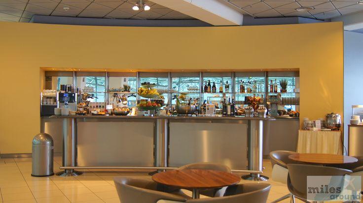 - Check more at http://www.miles-around.de/trip-reports/economy-class/swiss-airbus-a320-200-economy-class-berlin-nach-nizza/,  #A320-200 #Airbus #Airport #avgeek #Aviation #Berlin #Côted'Azur #Flughafen #Lounge #LufthansaSenatorLounge #Mietwagen #NCE #SWISS #SWISSSenatorLounge #Trip-Report #TXL