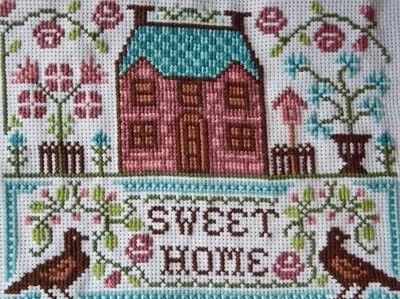 gazette94: many wonderful free patterns here