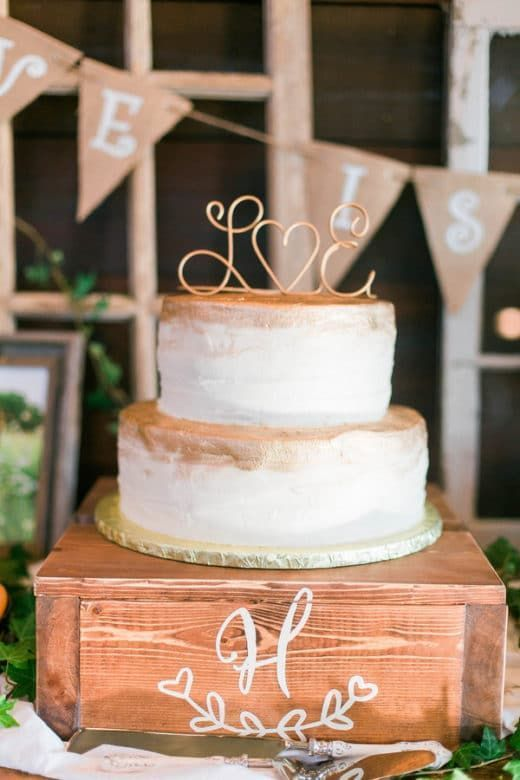 rustic barn wedding cakes 1617 best images about rustic wedding cakes on 19485