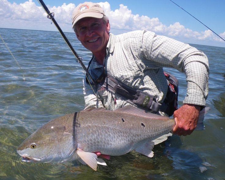 159 Best Redfish Images On Pinterest Fishing Fly