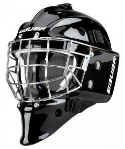 BAUER PROFILE 950X SR MASK