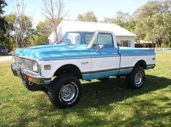 k10 short bed chevy trucks 67 72 chevy truck, chevy vehicles, 72k10 short bed chevy trucks 67 72 chevy truck, chevy vehicles, 72 chevy truck