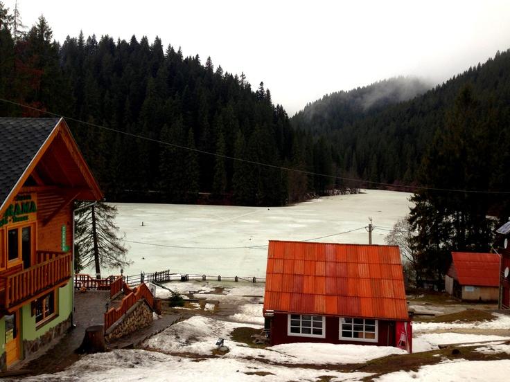Erdély_Gyilkos-tó_Békás-szoros_pannaliz