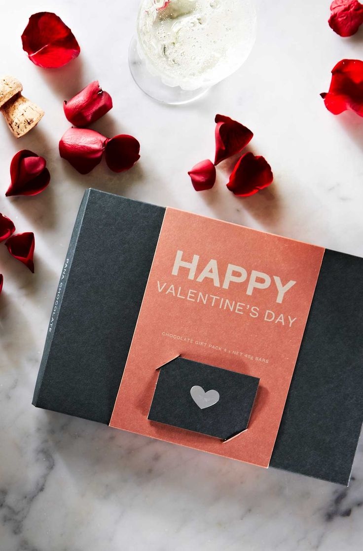 Image result for PANA CHOCOLATES HAPPY VALENTINES DAY