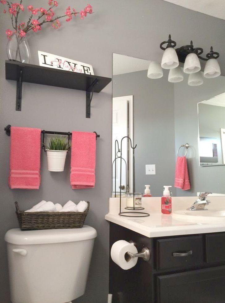 Kohls Home Decor My Bathroom Remodel Love It Towels Shower Curtain