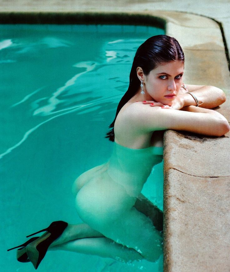 Pics evanna lynch nude Evanna Lynch