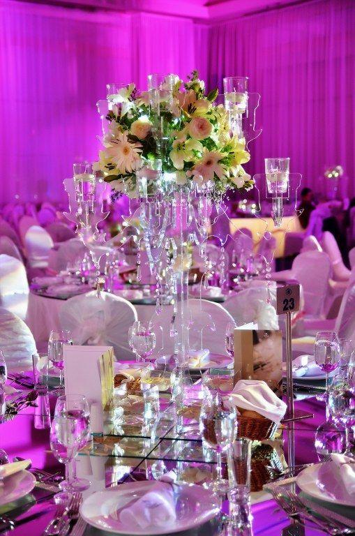 Düğün, davet, organizasyon.