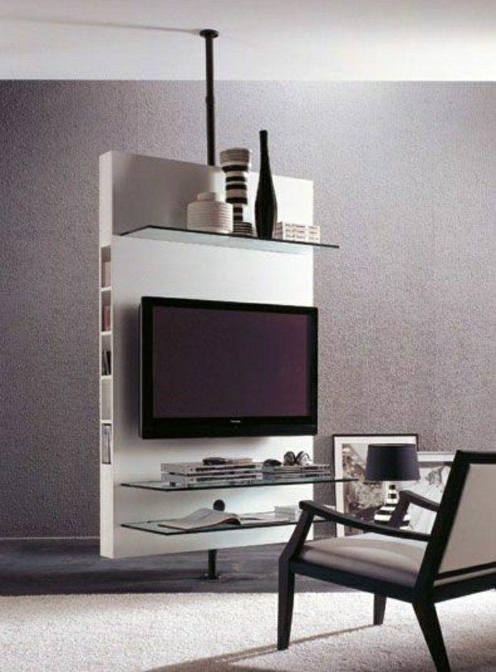 1000 id es sur le th me tag res murales pour tv sur pinterest t l vision murale support de. Black Bedroom Furniture Sets. Home Design Ideas