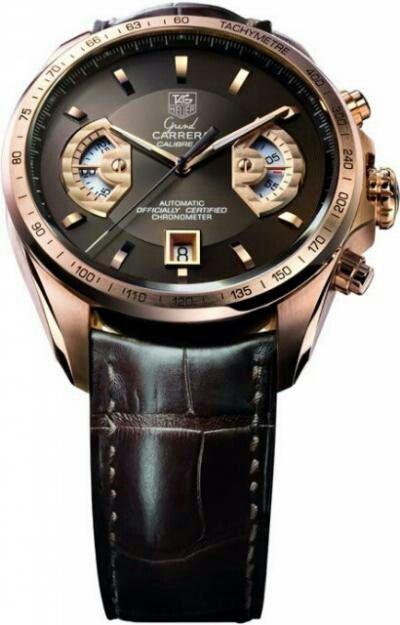 TAG Heuer http://www.pinterest.com/calibrelondon/tag-heuer-luxury-swiss-watches-highest-quality-men/