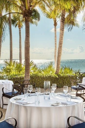The 100 Best Restaurants in America to Eat Outside via @PureWow