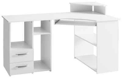 Schreibtisch »4505«