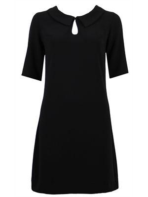Bindy Dress