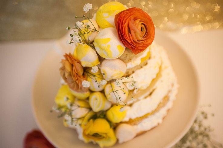 Layer-Cake-au-citron