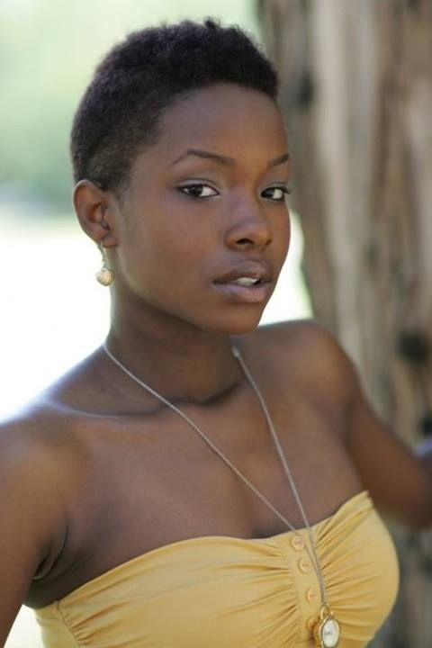 23 Best Images About African Beauty On Pinterest Dark
