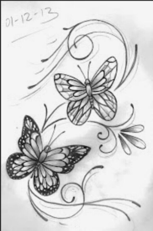 Coloring pages of random designs ~ 53 best Random Pages images on Pinterest