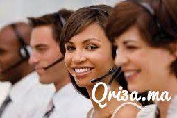 offre d'emploi d'un centre d'appel, Offre d'emploi, Travail recherché - Général, Rabat-Sale-Zemmour-Zaer