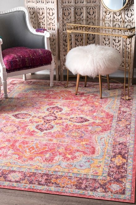 1497 best Area Rugs images on Pinterest | Rugs, Area rugs and Indoor
