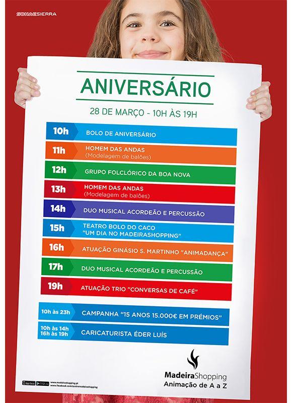 cartaz1.jpg