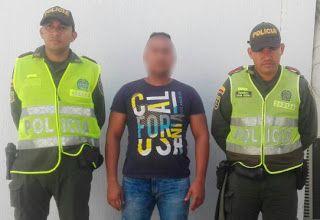 Policía Nacional entregó balance del Carnaval en La Guajira