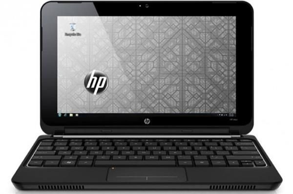 Buy online Hp Mini 210-1076tu Intel Atom cheap price laptop in just Rs 23,999/- Memory 2 GB Video Graphics Intel Graphics Media Accelerator 3150 (shared) Display 10.1 Contact us at Athar Tariq 03214107800 (Whats App) ‪#‎laptop‬ ‪#‎hpLaptop‬ ‪#‎cheapPriceLaptop‬ ‪#‎Atonline‬ ‪#‎hpmini