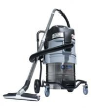 Perfect for cleaning almost any hard floor: Sweepers & Scrubbers Warehouse Direct offers the right single disc machine whether you want a scrubber, polisher or deep cleaner. #FloorCleaningMachines #CleaningMachines #FloorCleaning http://www.sswd.com.au/cleaning-equipment/new