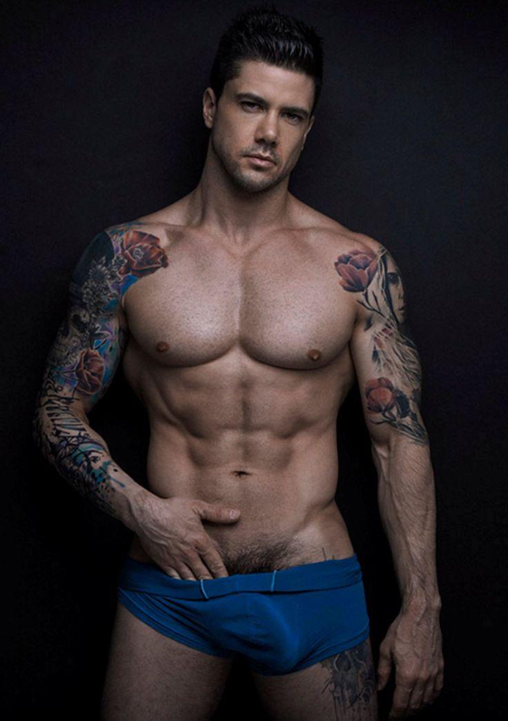 gay male massage eau claire wi