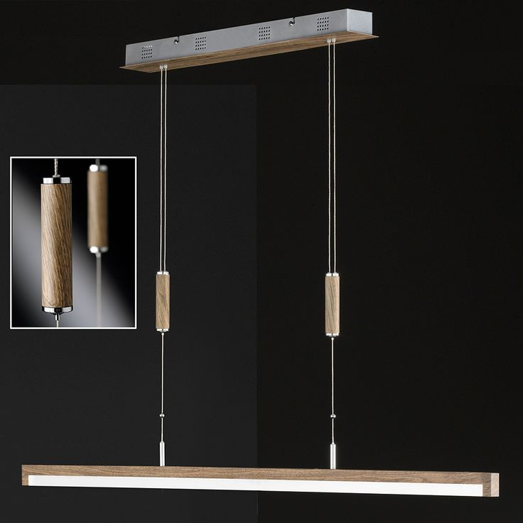 https://lampen-led-shop.de/lampen/dimmbare-led-pendellampe-mit-edelstahl-acrylglas-und-holzelementen/