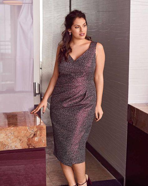 163 besten Kleider Shiftkleider Bilder auf Pinterest | Kleid nähen ...
