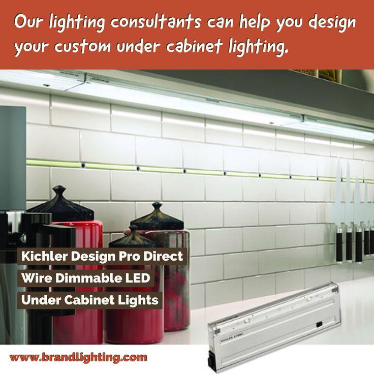Kitchen Led Pot Light Spacing: 238 Best Images About Kitchen Lighting On Pinterest