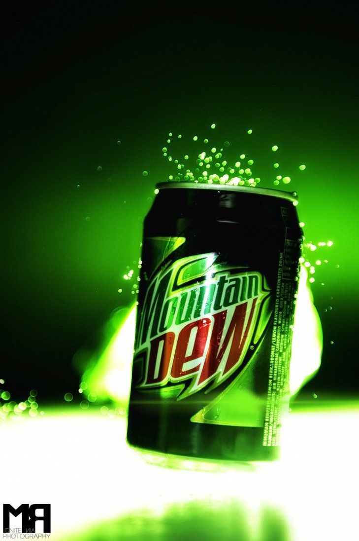 best images about Mountain Dew on Pinterest Mountain dew ...