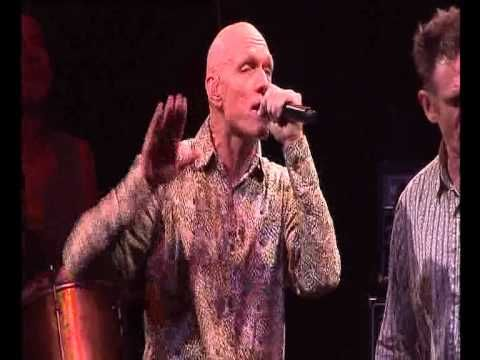 Midnight Oil - Blue Sky Mine -Live 2009. This song is about one of the greatest industrial disasters in Australian history. The disastrous asbestos mining town of Wittenoom in Western Australia.