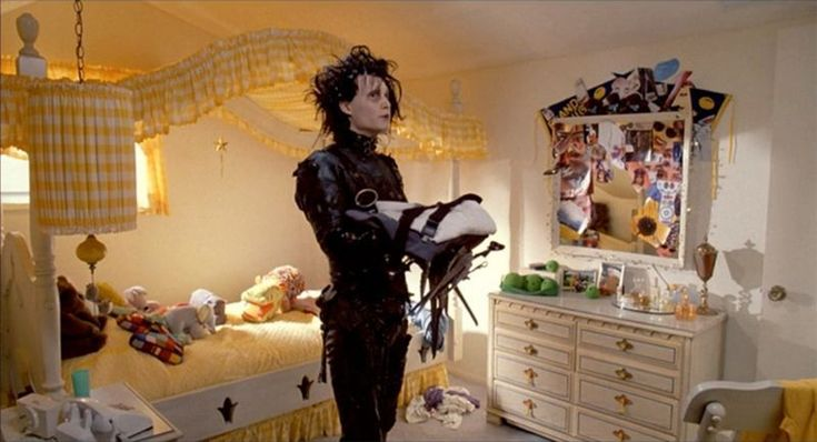 go inside the teenage bedrooms of classic movies  movie